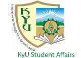 KyU Students